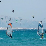 Activities in the Costa Brava